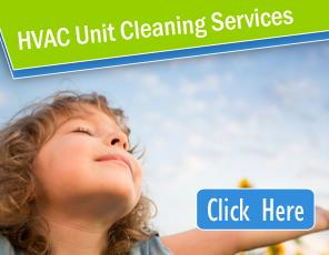 Tips | Air Duct Cleaning Fountain Valley, CA