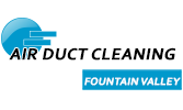 Air Duct Cleaning Fountain Valley